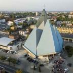 Kościół-gofer
