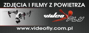 banerek videofly